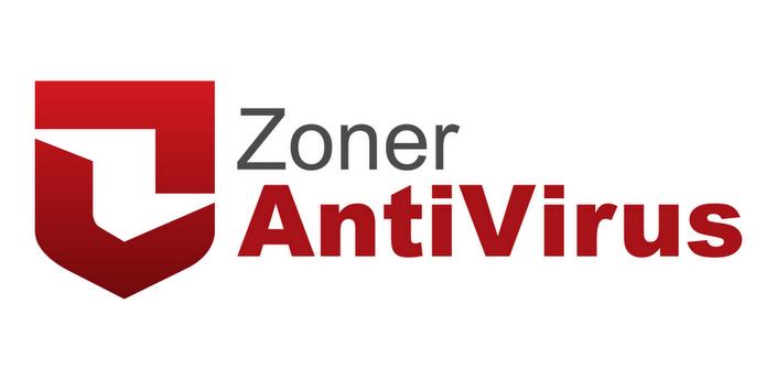 antivirus zoner